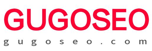 GugoSEO.com